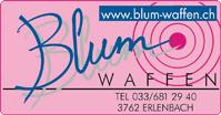 Blum Waffen