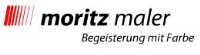 Moritz Maler